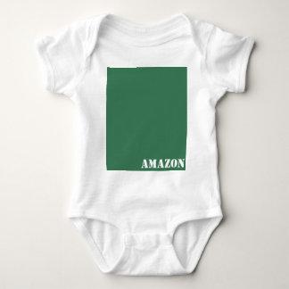 Amazon Baby Bodysuit