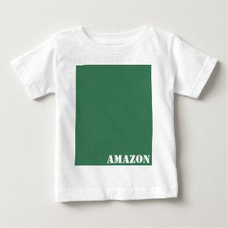 Amazon Baby T-Shirt