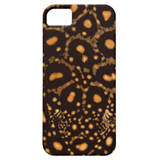 Amazon Boesemani stingray iPhone SE/5/5s Case