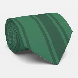 Amazon Color Stripe Funky Pattern Tie