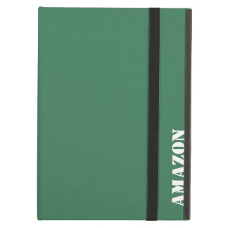 Amazon Cover For iPad Air