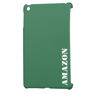 Amazon iPad Mini Cases