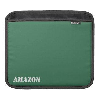 Amazon iPad Sleeve
