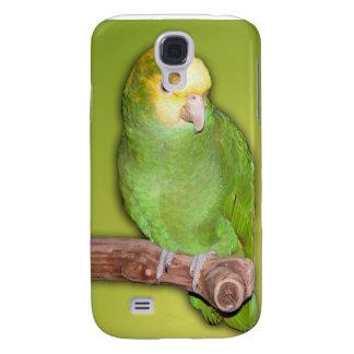 Amazon iPhone 3 case