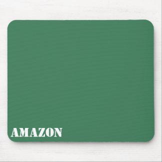 amazon.jpg mouse pad