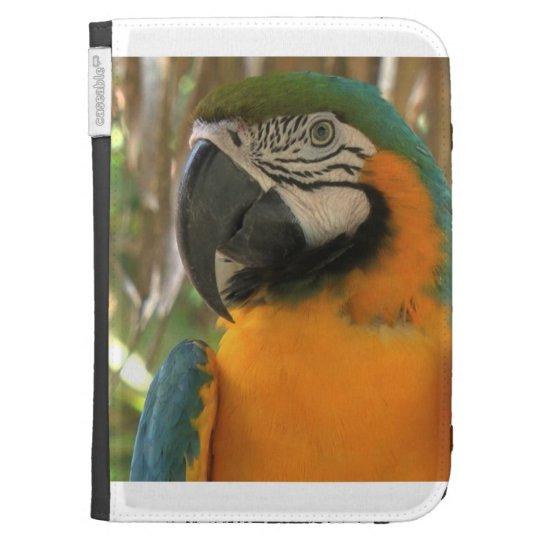 Amazon Macaw Cases For Kindle
