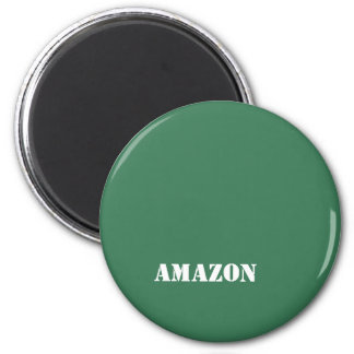 Amazon Magnet