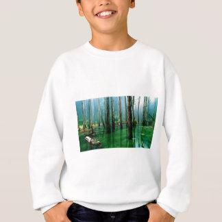 Amazon Marsh Sweatshirt