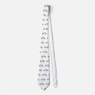 Amazon Neck Tie