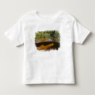Amazon River Dolphins (Inia geoffrensis) Ariau Toddler T-shirt