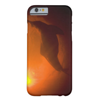Amazon River Dolphins or Botos (Inia Barely There iPhone 6 Case