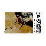 Amazon River in northern Brazil Stamp