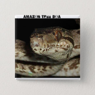 amazon tree boa button