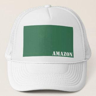 Amazon Trucker Hat