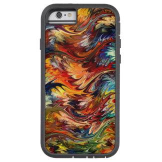 Amazonas by rafi talby tough xtreme iPhone 6 case