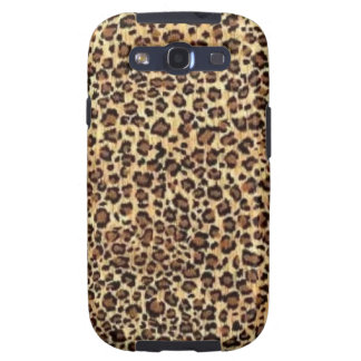 AMAZONS SAMSUNG GALAXY S3 CASES