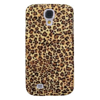 AMAZONS SAMSUNG GALAXY S4 COVER