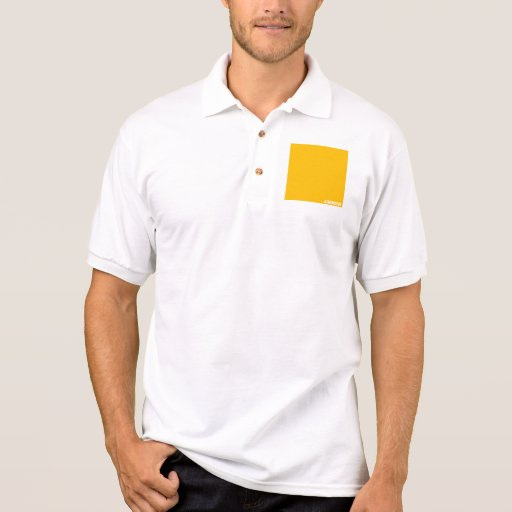 Ambarino Camiseta Polo