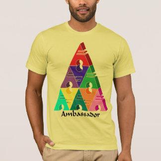 Ambassador 1.5 T-Shirt