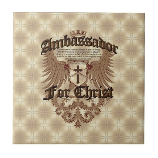Ambassadors For Christ Gifts - 100+ Gift Ideas