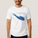 Ambassadors of the Environment El Capitan Canyon Shirt