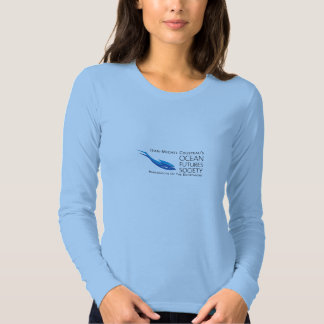 Ambassadors of the Environment Long Sleeve T Tshirts