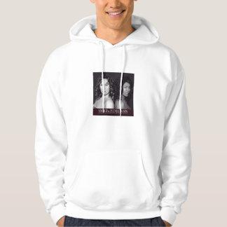 AMBER & ZELMA DAVIS T-Shirt
