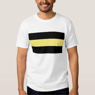 Amberg, Germany T Shirts