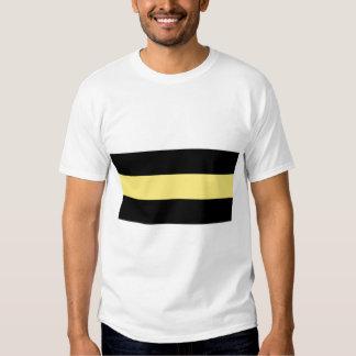 Amberg, Germany Tshirt