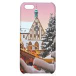 Amberg - Weihnachten Baviera