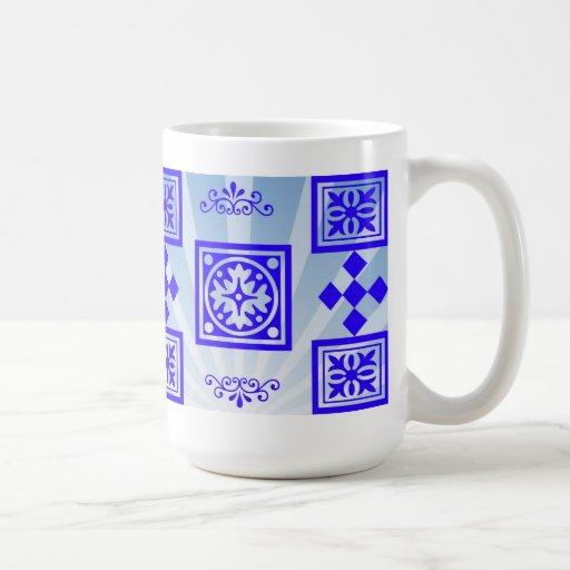 Ambers Creation Mug !