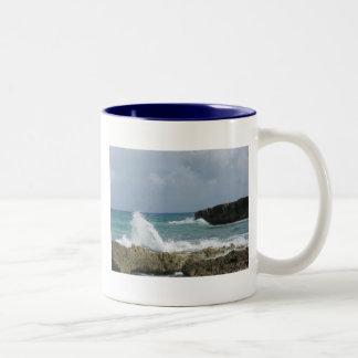 Ambers Ocean Breeze Mug