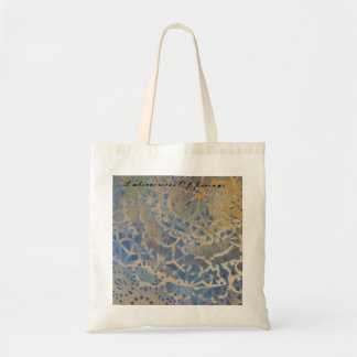 Ambervisions Offerings Tote Bag