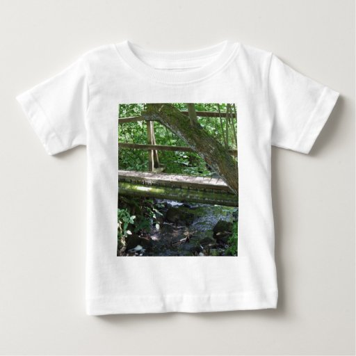 Ambición Camisas