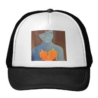 Ambición de fusión gorra