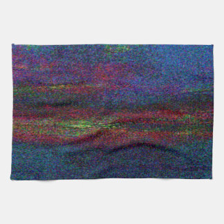 Ambience (3) towels