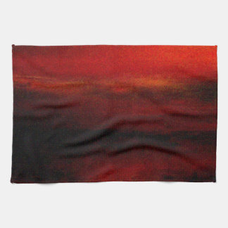 Ambience (4) towels