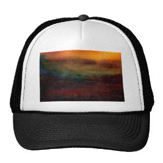 Ambience (5)001 trucker hat