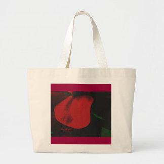 Ambience Bag