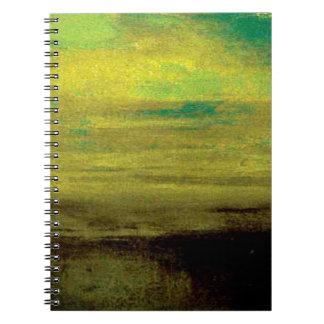 Ambiente (2) cuaderno