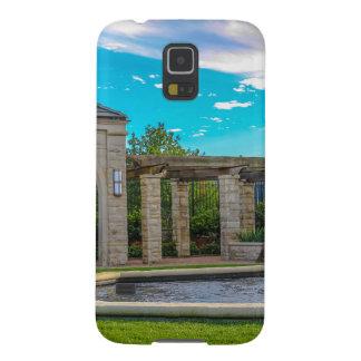Ambiente Funda De Galaxy S5