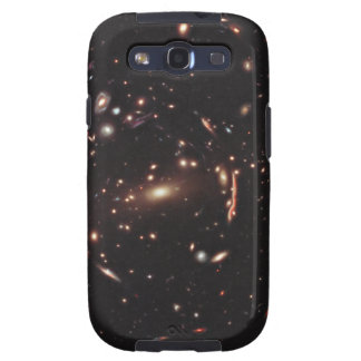 Ambitious Hubble Survey Obtaining New Dark Matter Galaxy S3 Cover