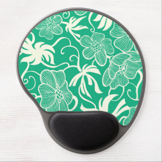 Ambitious Unreal Reliable Earnest Gel Mouse Pad