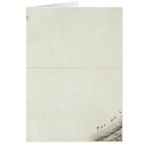 Ambleteuse Card