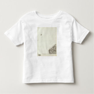 Ambleteuse T Shirts