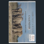 "Amboseli Icons Calendar<br><div class=""desc"">A calendar featuring some of Amboseli National Parks most prominent and iconic independent males.  Beautiful photographs,  great gift,  and to top it all of the proceeds go towards our field operations and proteingAfrica&#39;s elephants.</div>"