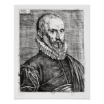 Ambroise pela 1582 póster