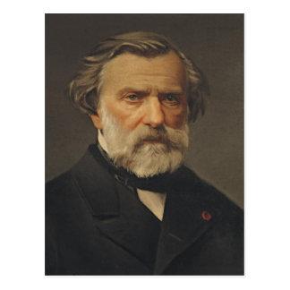 Ambroise Thomas Tarjetas Postales