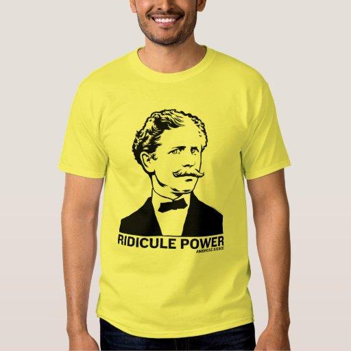 Ambrose Bierce T-Shirt