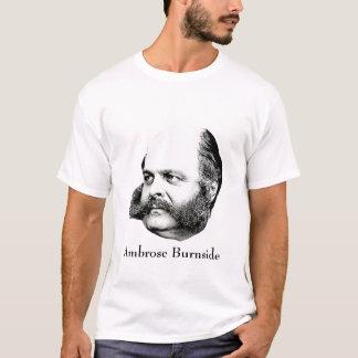 Ambrose Burnside T-Shirt
